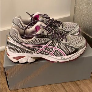 ASICS GT-2160 BRAND NEW women's SNEAKERS